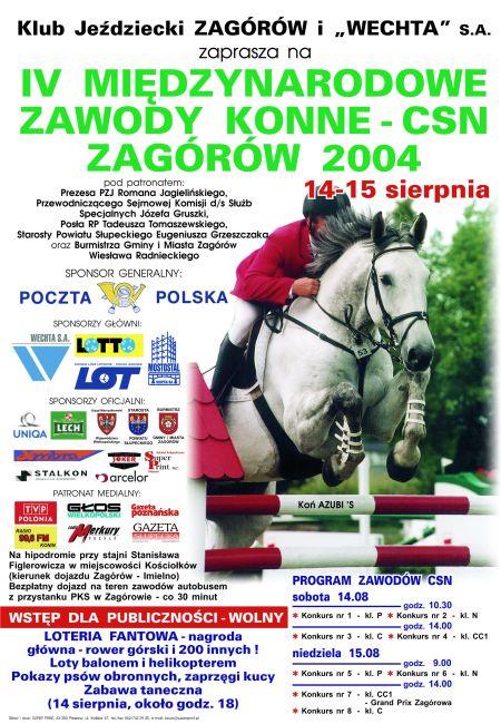 plakat2004