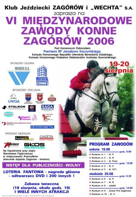 plakat2006